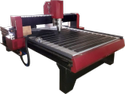 Wood Engraving Machine