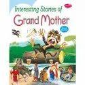 Precious Story Books For Children Different Books