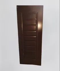 Rectangle Plywood Door, For Home