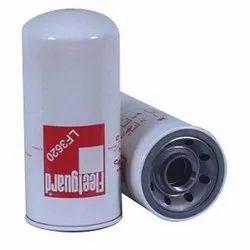 Lf3620-fleetguard Lube Oil Filter