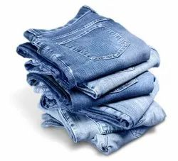 Comfort Fit Casual Wear Mens Denim Jeans, Ok