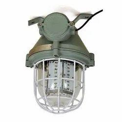 Flameproof Light , LED Lamps