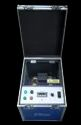 Oil Dielectric Property Tester