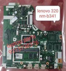 Lenovo 320 (NM-b341)