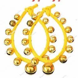13 Ghogar Golden Chal