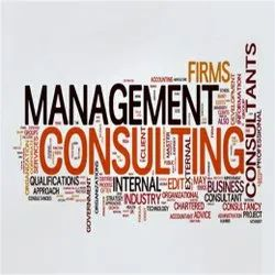 Professional Management Consultancy, Location: Pan India, Consulting Firm