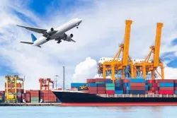 Factory/Industrial Wood International Relocation Service