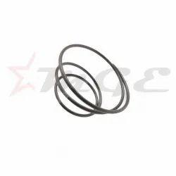 Vespa PX LML Spring For Starter Gear - Reference Part Number - 139100