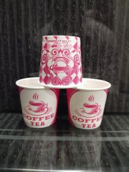 55 ml Paper Cup