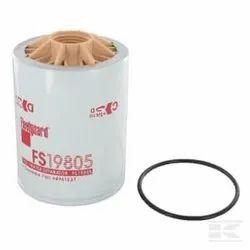 FS19805- Fleetguard Fuel Water Separator-950301 Dynapac