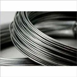 Mild Steel Silver MSP Binding Wire, For Construction, Gauge: 20