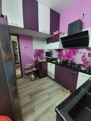 Kitchen Box Design