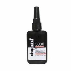 Drop Bond UV Glue 3030
