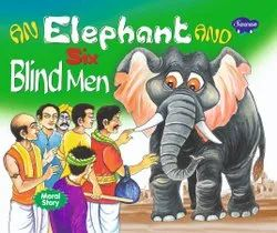 Moral Stories For Children Different Books