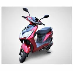Mantra Royal Intelligent Electric Scooter