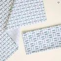 Cotton Printed Kitchen Hand Towels