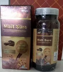 Soya Protein Malt, For Commercial, Treatment: Strong Imunity