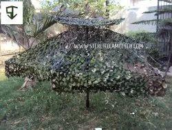 Parasol Camouflage