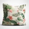 Digital Printed Cushion Cover