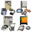 Industrial Robot Spare Parts