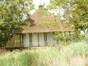 Mud House Design Siri - Tughlqabad - Shahjahanabad - New Delhi - Delhi