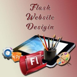 PHP/JavaScript Flash Website Designing Service