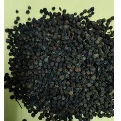 25 Kg Black Pepper Seed