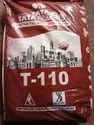 Red Oxide T110