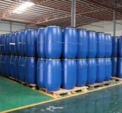 Phenyl Hydrazine Liquid