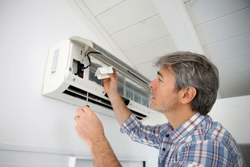 Air Conditioner Repair Service, in India