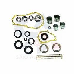 Guarnizione Cuscinetto Kit Riparazione Dell'Ingranaggio Della Scatola Per Suzuki Samurai Sj410 Sj413