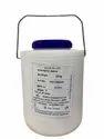 Water Based Packaging Adhesives - Fevicol 282
