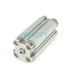 Festo Compact Cylinder Advu 25 10 P A 156523