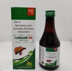Liverjon-DS