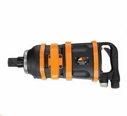 1-1/2 Inline Impact Wrench FB-6500
