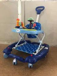 婴儿助行家,THBW015