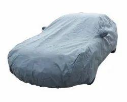 Cotton Laminated Maruti Suzuki Swift Body Car Cover