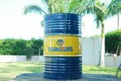 2 Stroke And 4 Stroke Automotive Oils, Packaging Type: Bottle, Grade: Api-sn, Sm.sl