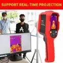 UNI-T UTi165K Infrared Thermal Imager