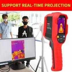 UNI-T UTi165K Infrared Thermal Imager, 320x240, LCD