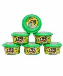 Lazer Dish Wash Bar 600 Gms, Packaging Type: Plaastic Tub