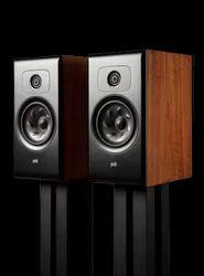 Black Polk Audio Legend L200, 200W