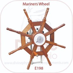Mariner Wheels