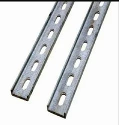 FRP Slotted Channel