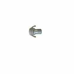 Godrej Deadbolt Lock Female Camlock, Chrome, Packaging Size: Standard