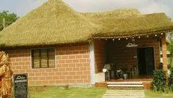 mud house construction Asansol - Siliguri - Durgapur - Bardhaman - West Bengal
