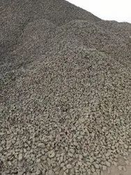 50mm Construction Stone Aggregate
