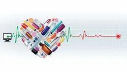 Anti Cancer Medicines Exporter