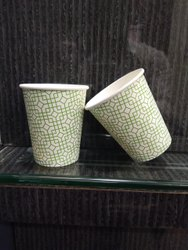 8 ounce paper cups