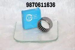 HF HFL Series Needle Bearings